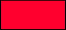 Smartgrip Logo